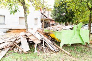 Garden-Rubbish-Clearance-Clearitwaste