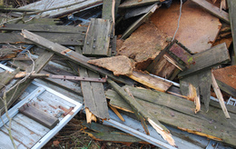 waste-removal-in-E2-Bethnal-Green-Shoreditch-Hoxton