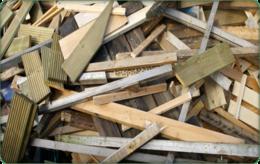 Cost-Effective-Waste-Clearance-in-EC1-Clerkenwell