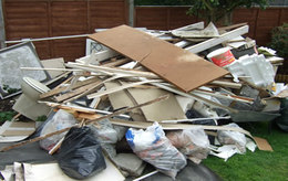 Garbage-removal-services-in-EC1-Moorgate-area