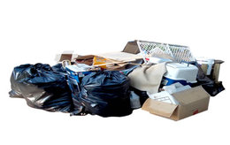Recycling-and-WEEE-Collection-in-E2-Bethnal-Green-Shoreditch-Hoxton