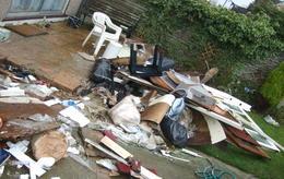 Waste-Clearance-in-EC1-Moorgate