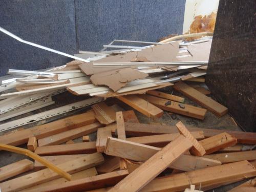 waste-removal-croydon