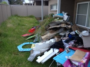 cheap-rubbish-removal