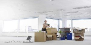 Maintain-your-Office-have-the-Waste-Removed