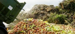 UK's-100-Million- Tonnes-Waste-Sustainable- Resource-for-Future