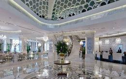 lobby-12_770x293_260x164