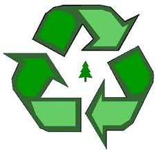 Recycling in London - Clear it waste