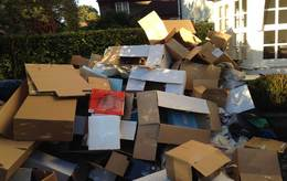 Commercial-waste-collection-in-sw1-Belgravia