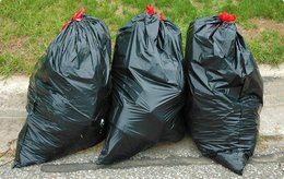 Garbage-dispose-in-N1-Islington-Barnsbury-Caonbury-Upper-Street-Area