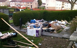 Residential-waste-removal-in-SE1-Southwark-Bermondsey-Borough-Waterloo-Area
