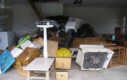 waste-removal-services-in-SW1-Westminster-Victoria-Belgravia-Pimlico
