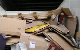 Waste-Clearance-in-EC1-Clerkenwell-Area