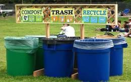 Waste-Disposal-in-SW1-Victoria