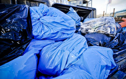 Waste-collection-in-w1-Marylebone