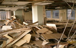 Waste-removal-in-SE1-Southwark-Bermondsey-Borough-Waterloo-Area
