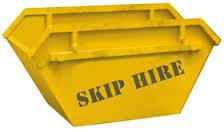 skip-hire-EC2-Liverpool-street