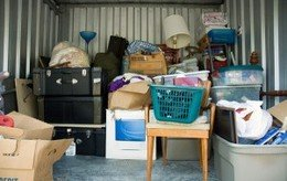 Rubbish-collection-home-service-in-WC1-Euston