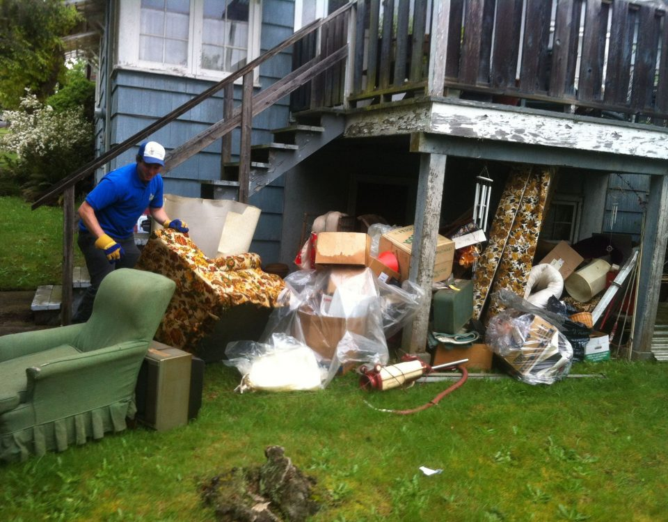 why-hire-junk-collection-services
