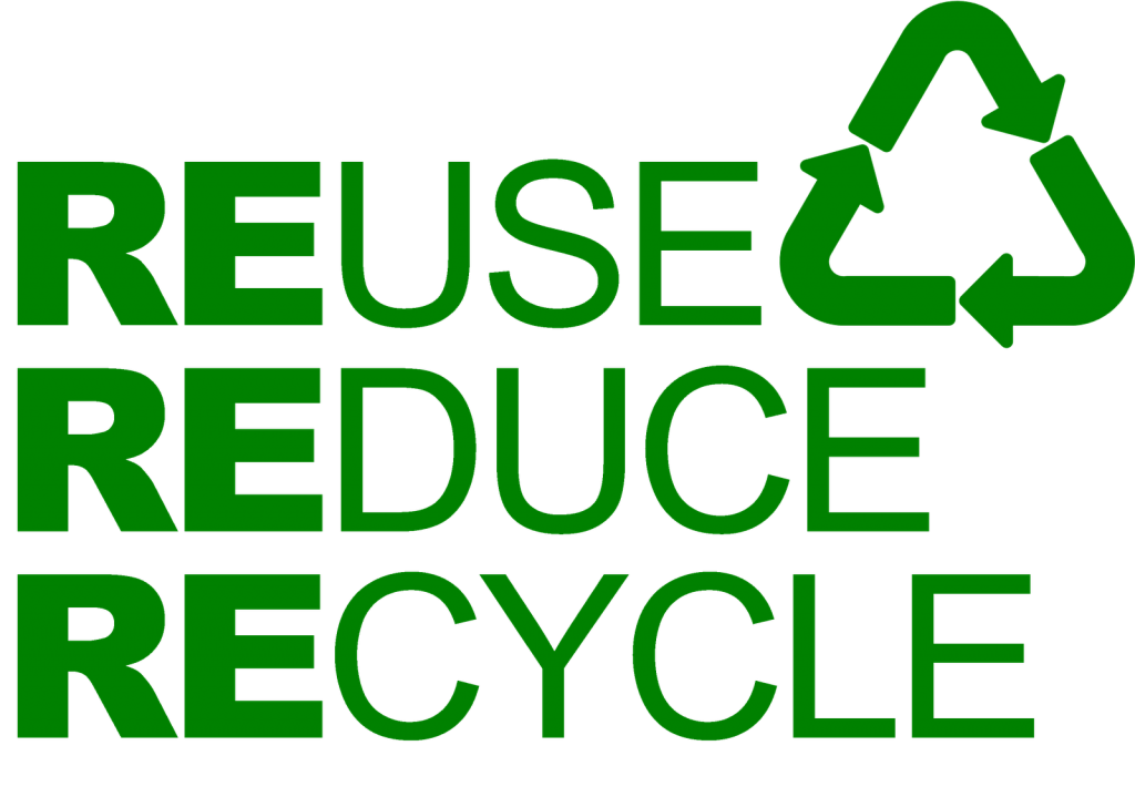 Recycling Waste in UK-A Smart Initiative