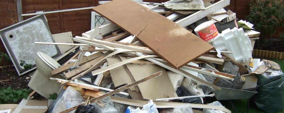 License-garden-rubbish-disposal-services