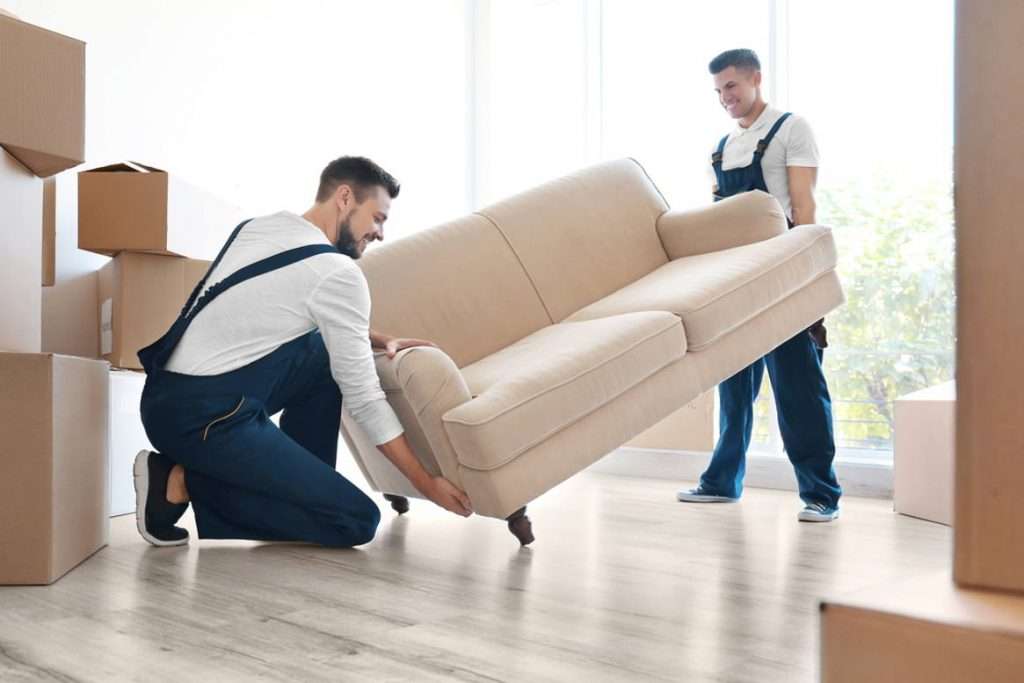 How To Get Rid Of Your Old Sofa, How To Get Rid Of Old Sofa Bed